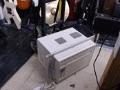 LG Air Conditioner LWHD8008R